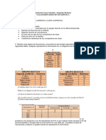 Ejercicios y Teoría Algebra- (2)
