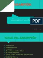 EI17-Sarampión-Dr.-Serrato