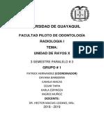 Unidad de Rayos X 2.0 (1)