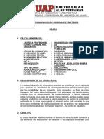 323746939-Uap-silabo-Comercializacion-de-Minerales-y-Metales-ix-Ciclo.pdf