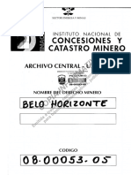 323746939 Uap Silabo Comercializacion de Minerales y Metales Ix Ciclo