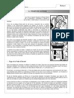 05-EL TIEMPO DE NAVIDAD.pdf