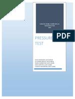 dokumen.tips_makalah-pti-kelompok-2-pressuremeter-pmt.docx