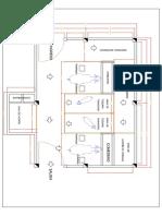 Sala de Ordeño.pdf