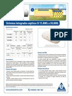 Ficha-Tecnica-tanque-septico-integrado.pdf