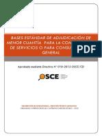4.Bases Amc Servs y Consult Grl2.0