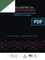 programa y resumen 2018.pdf