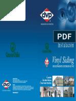 manualinstalacion.pdf