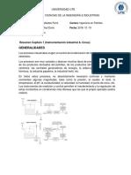 Diagramas Flujo Jrf v201