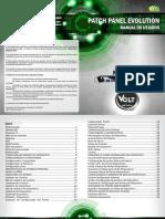 manual-usuario-patch-panel-gerenciavel.pdf