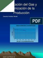 Explotacion del Gas.pdf
