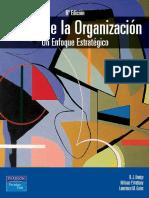 215000206-Teoria-de-La-Organizacion-Un-Enfoque-Estrategico.pdf