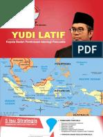 20180327_Yudi-latief_Kepala-BPIP.pdf