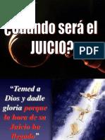 LOS 2300 JUICIO DE LOS MUERTOS Y VIVOS LVP.ppt