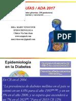 Guías ADA 2017.pdf