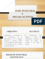 HIGIENE POSTURAL Y PAUSAS ACTIVAS.pptx