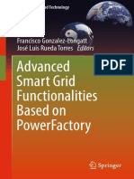 [Green Energy and Technology] Francisco Gonzalez-Longatt,José Luis Rueda Torres (Eds.) - Advanced Smart Grid Functionalities Based on PowerFactory (2018, Springer International Publishing)