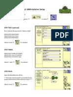 1800-autotrac.pdf