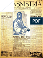Transnistria nr. 48, 9 iulie 1942