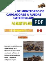 curso-sistema-monitoreo-cargadores-frontales-st-lh-caterpillar-2.pdf
