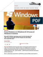 Windows release date.pdf