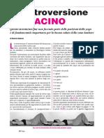 Retroversione_del_bacino(1)-1