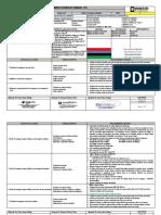 SSMA.PETS.03 MCM-VER02-050917