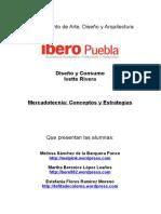 mercadotecnia-conceptos-y-estrategias.doc