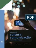 Estudando-cultura-e-comunicacao-com-midias-sociais.pdf