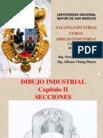 DI-CAP02-SECCIONES