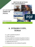 02 PASS 55 - Gestión de Activos