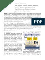P26C.pdf