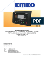 Trans-Amf Syncro Eng Man v01