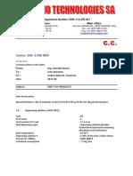 CC-036-1708-enCC-036-1708-enCC-036-1708-enCC-036-1708-enCC-036-1708-enCC-036-1708-enCC-036-1708-en