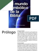 mundosimbolico.pdf