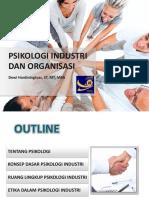 2_PSIKOLOGI-INDUSTRI.pdf