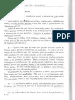 Acordos de cavalheiros.pdf