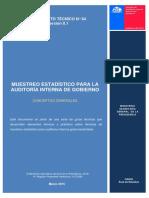 Documento Tecnico 64 Conceptos Generales