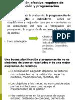 lineamientos_evaluacion.ppt