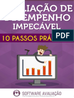 Ebook-Avaliacao-de-Desempenho-10-Passos-Praticos.pdf