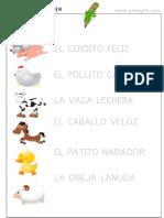 vocabulario54.pdf