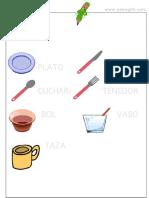 vocabulario52.pdf
