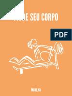 mude-seu-corpo-v7.pdf
