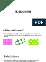 TESELACIONES.pptx