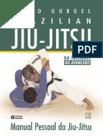JIU-JITSU-livro Fabio Gurgel.pdf