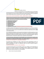 Doc. Desarrollo Talento 1.0.docx