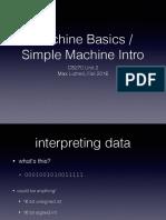 02 - Machine Basics.pdf