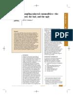 mineral sampling jurnal 1.pdf