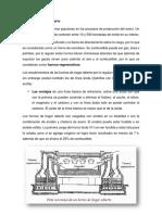 Parte Chino - Tecnicas - Prof. paz.docx