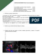 POS TEST CAP 3 ON LINE (1).pdf